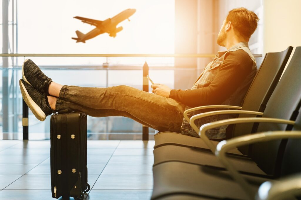 How Do Airplanes Affect the Environment